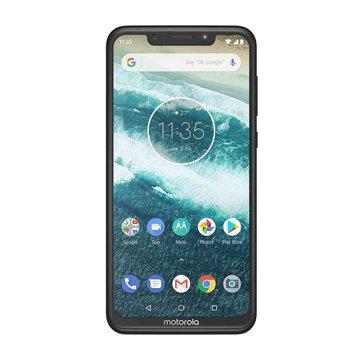گوشی موبایل موتورولا پی 30 دو سیم کارت ظرفیت 128 گیگابایت - 1