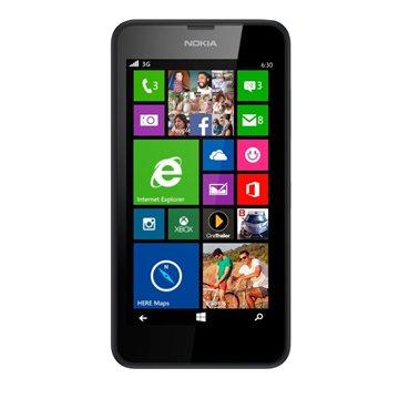 گوشی موبایل نوکیا مدل لومیا 638 ظرفیت 8 گیگابایت - 1