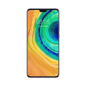 گوشی موبایل هواوی مدل میت 30 5 جی دو سیم کارت ظرفیت 128 گیگابایت - 1