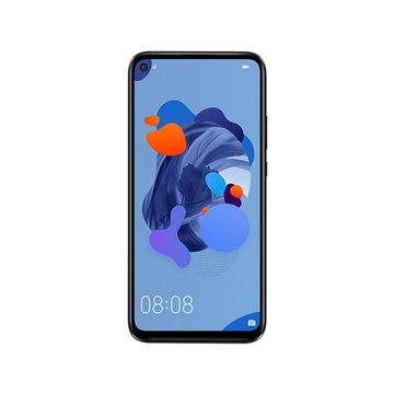 گوشی موبایل هواوی مدل نوا 5 آی پرو دو سیم کارت ظرفیت 128 گیگابایت - 1