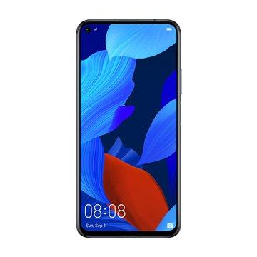 گوشی موبایل هواوی مدل نوا 5 تی سیم کارت ظرفیت 128 گیگابایت - 1