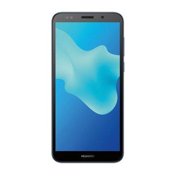 گوشی موبایل هواوی مدل وای 5 لایت 2018 دو سیم کارت ظرفیت 16 گیگابایت - 1