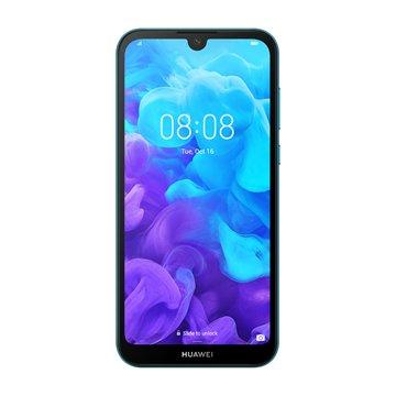 گوشی موبایل هواوی مدل وای 5 2019 دو سیم کارت ظرفیت 16 گیگابایت - 1