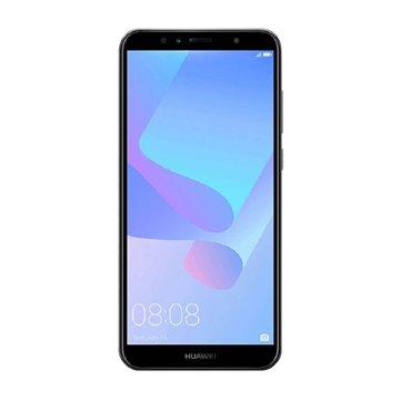 گوشی موبایل هواوی مدل وای 6 پرایم 2018 دو سیم کارت ظرفیت 32 گیگابایت - 1
