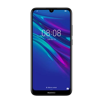 گوشی موبایل هواوی مدل وای 6 2019 دو سیم کارت ظرفیت 32 گیگابایت - 1