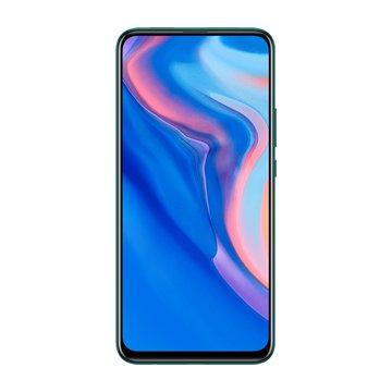 گوشی موبایل هواوی مدل وای 9 پرایم 2019 دو سیم کارت ظرفیت 64 گیگابایت - 1