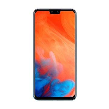 گوشی موبایل هواوی مدل وای 9 2019 دو سیم کارت ظرفیت 128 گیگابایت - 1