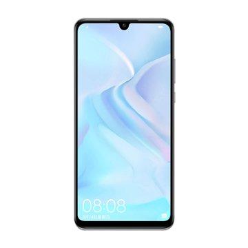 گوشی موبایل هواوی مدل P30 lite دو سیم کارت ظرفیت 128 گیگابایت - 1