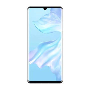 گوشی موبایل هواوی مدل P30 Pro ظرفیت 512 گیگابایت - 1