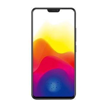 گوشی موبایل ویوو مدل ایکس 21 دو سیم کارت ظرفیت 128 گیگابایت - 1