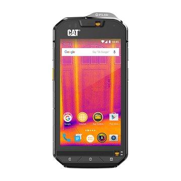 گوشی موبایل کت مدل اس 60 دو سیم کارت ظرفیت 32 گیگابایت - 1