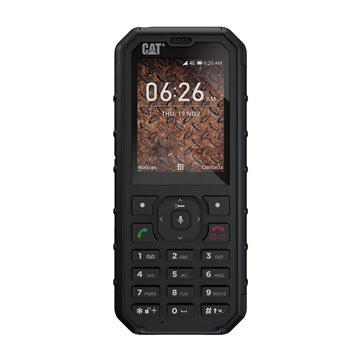 گوشی موبایل کت مدل بی 35 دو سیم کارت ظرفیت 4 گیگابایت - 1