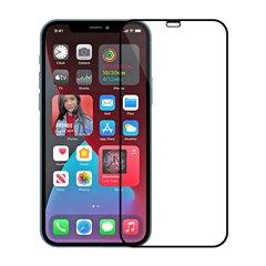 محافظ صفحه نمایش 9D اپل آیفون 12 پرو مکس