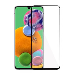 محافظ صفحه نمایش 9D سامسونگ گلکسی A90 5G