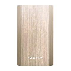 قیمت و خرید پاوربانک ای دیتا مدل A10050 ظرفیت 10050 میلی آمپر ساعت - 7