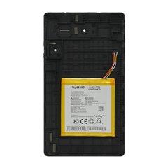 باتری اورجینال تبلت آلکاتل پیکسی 4 (7) مدل TLp025GC ظرفیت 2580 میلی آمپر ساعت-1