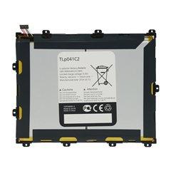 باتری اورجینال تبلت آلکاتل TLp041C2 ظرفیت 4060 میلی آمپر ساعت-1