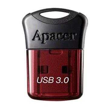 فلش مموری USB 3.0 اپیسر مدل AH157 ظرفیت 64 گیگابایت