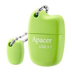 فلش مموری USB 3.1 اپیسر مدل AH159 ظرفیت 32 گیگابایت