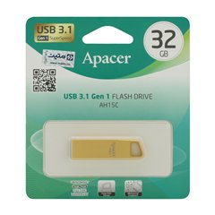 plaza-ir-Flash-Memory-Apacer-AH15C-32GB-USB-3.1-1