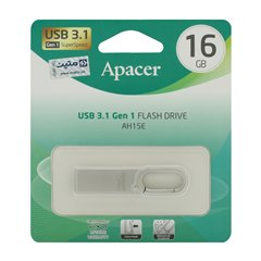 plaza-ir-Flash-Memory-Apacer-AH15E-16GB-USB-3.1-1