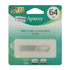plaza-ir-Flash-Memory-Apacer-AH15E-64GB-USB-3.1-1