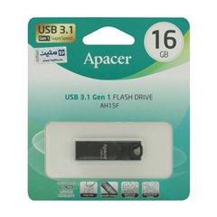 plaza-ir-Flash-Memory-Apacer-AH15F-16GB-USB-3.1-1