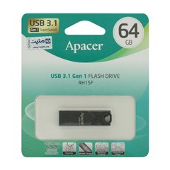 plaza-ir-Flash-Memory-Apacer-AH15F-64GB-USB-3.1-1
