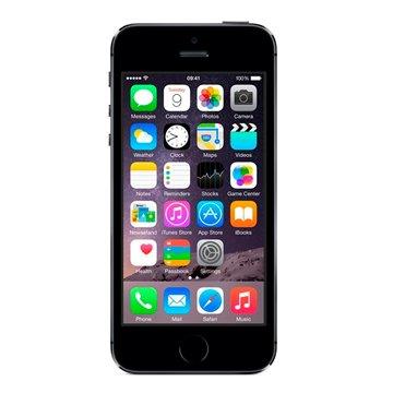 گوشی موبایل اپل مدل آیفون 5 اس ظرفیت 32 گیگابایت