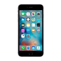 گوشی موبایل اپل مدل آیفون 6 ظرفیت 128 گیگابایت - 1