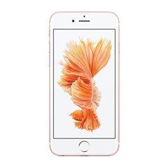 گوشی موبایل اپل مدل آیفون 6s ظرفیت 32 گیگابایت - 1