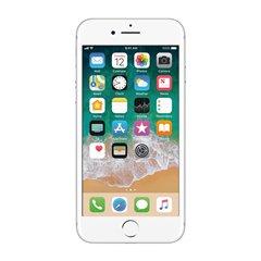 گوشی موبایل اپل مدل آیفون 7 ظرفیت 32 گیگابایت
