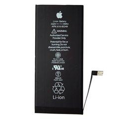 باتری اپل آیفون 7 Plus ظرفیت 2900 میلی آمپر ساعت - 1