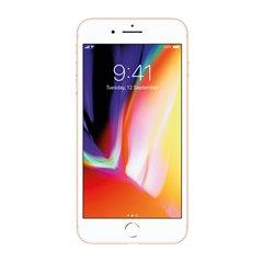 گوشی موبایل اپل مدل آیفون 8 ظرفیت 256 گیگابایت - 1
