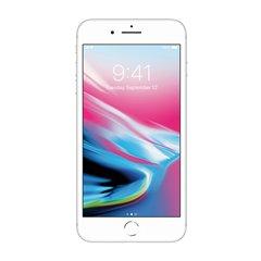 گوشی موبایل اپل مدل آیفون 8 پلاس ظرفیت 64 گیگابایت - 1