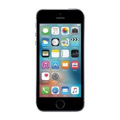 گوشی موبایل اپل مدل آیفون SE ظرفیت 64 گیگابایت - 1