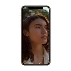 گوشی موبایل اپل مدل آیفون ایکس آر دو سیم کارت ظرفیت 512 گیگابایت - 1