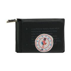 باتری ساعت هوشمند اپل واچ 1 ظرفیت 246 میلی آمپر ساعت 42 میلی متری-1