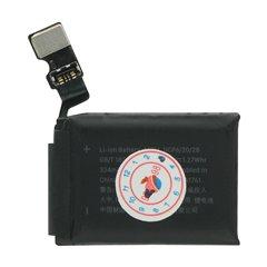 باتری ساعت هوشمند اپل واچ 2 ظرفیت 334 میلی آمپر ساعت 42 میلی متری-1