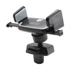 پایه نگهدارنده موبایل Artcase -1
