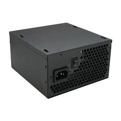 منبع تغذیه کامپیوتر ایسوس مدل 300+2800 پلاس-1