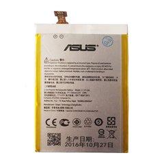 باتری اورجینال ایسوس مدل C11P1325 ظرفیت 3230 میلی آمپر ساعت - 1