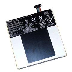 باتری ایسوس Fonepad 7 FE375CG مدل C11P1402 ظرفیت 3910 میلی آمپر ساعت - 1