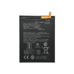باتری اورجینال ایسوس Zenfone 3 Max ZC520TL مدل C11P1611 ظرفیت 4130 میلی آمپر ساعت-1
