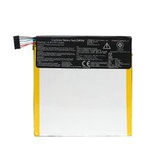 باتری اورجینال تبلت ایسوسFonepad 7 مدل C11P1310 ظرفیت 3950 میلی آمپر ساعت - 1