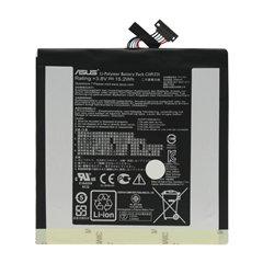 باتری اورجینال ایسوس Fonepad 8 FE380CG مدل C11P1331 ظرفیت 3948 میلی آمپر ساعت-1