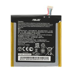 باتری اورجینال تبلت ایسوس Fonepad Note FHD6 مدل C11P1309 ظرفیت 3130 میلی آمپر ساعت-1