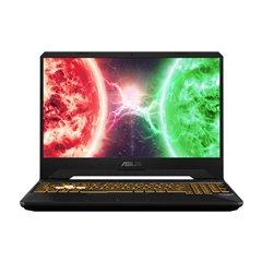لپ تاپ 15.6 اینچی ایسوس مدل FX505DT - K