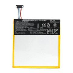 باتری اورجینال تبلت ایسوس Memo Pad HD7 مدل C11P1311 ظرفیت 3910 میلی آمپر ساعت - 1