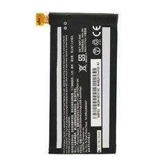 باتری اورجینال ایسوس PadFone Infinity مدل C11-A80 ظرفیت 2400 میلی آمپر ساعت - 1